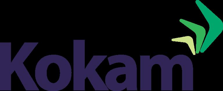 Kokam, nuovo sistema di batterie per il mercato dei gruppi di continuità