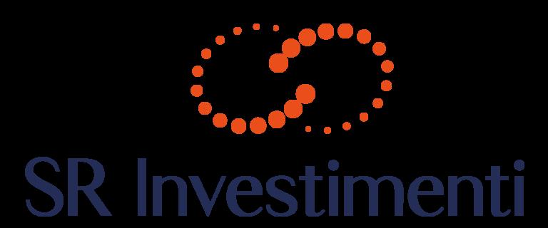 SR Investimenti acquisisce portafoglio di impianti FV in Puglia