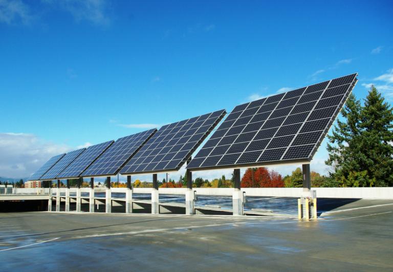 Trina Solar, completata l'acquisizione della spagnola Nclave