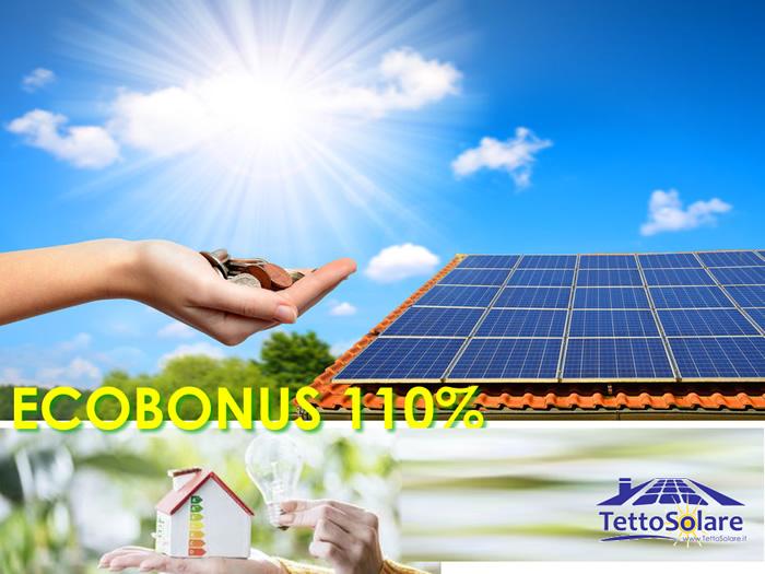 """Superbonus 110%, Iudicone (Imc Holding): """"Bene, ma proroga necessaria"""""""