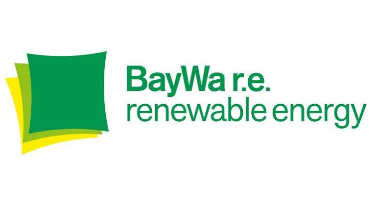 BayWa r.e., impianto FV da 10 MWp connesso alla rete di un parco eolico in Baviera