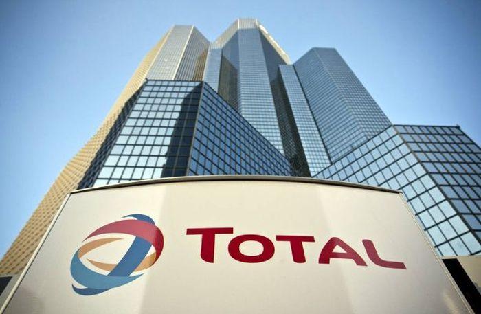 Total, accordo con Macquarie per eolico offshore in Corea del Sud