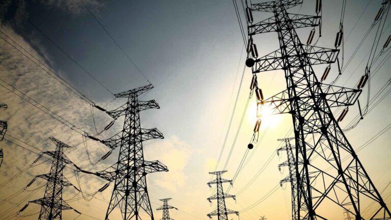 Minsait, partnership tecnologica con  Iberdrola per aumentare l'efficienza della rete elettrica