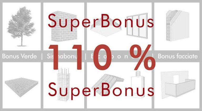 Superbonus, il familiare convivente può detrarre anche se non proprietario immobile