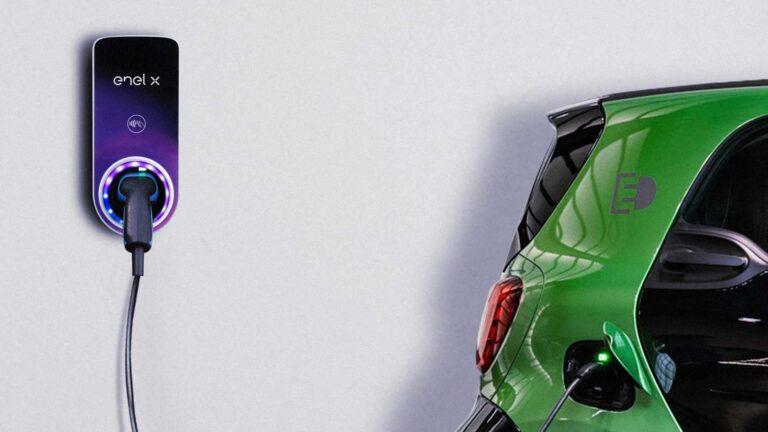 Mobilità elettrica, siglato accordo tra ENEL X e BCC Energia