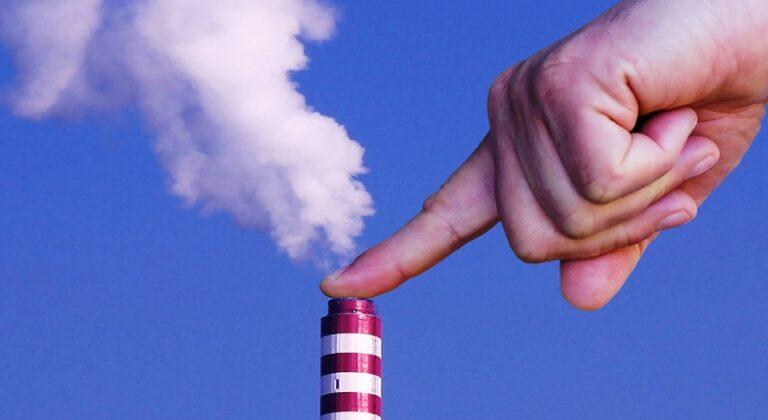 Italia, anno record per le rinnovabili ma è possibile fare di più