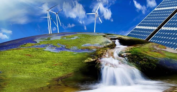 Terna, a settembre in ripresa i consumi di energia elettrica