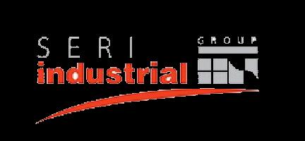 Seri Industrial, finanziamento da CDP per supportare il piano di crescita