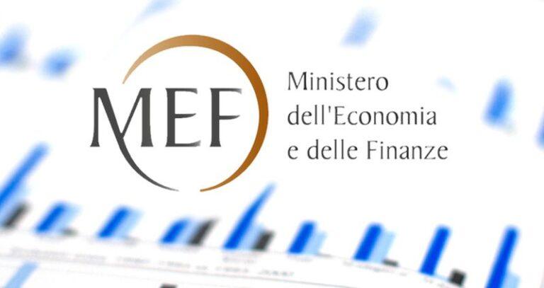Superbonus 110%, le nuove FAQ del MEF