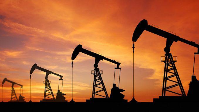 Analisi di BP: la domanda di petrolio verso inevitabile declino