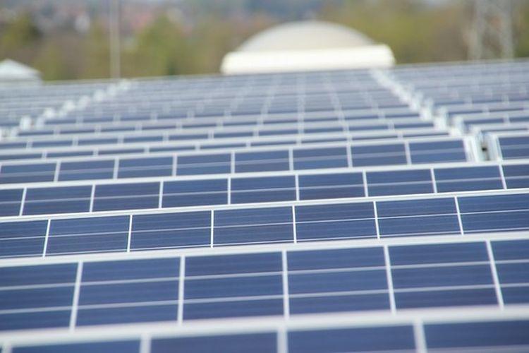 FV, nuove cellule solari recuperano i fotoni sprecati e li convertono in elettricità