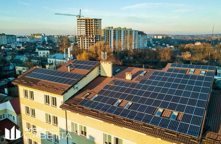 """Energia, ENEA: """"3,5 miliardi investiti con ecobonus nel 2019"""""""