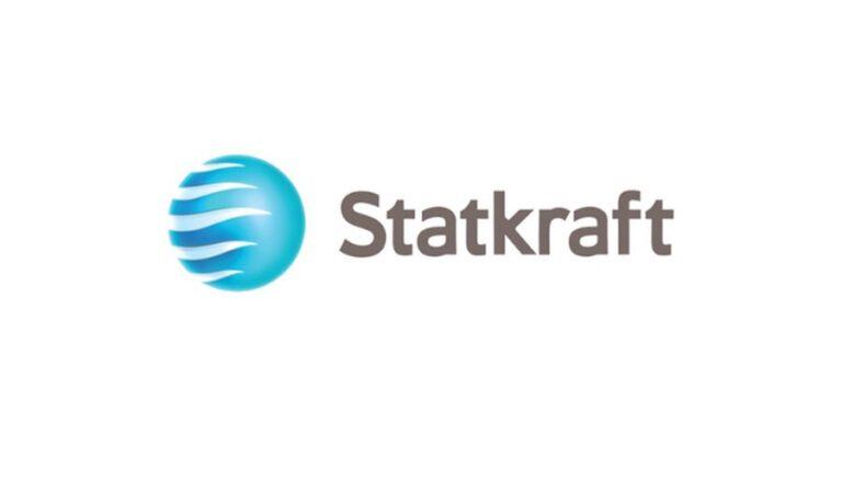 Statkraft, pronti per l'Italia investimenti per 750 milioni