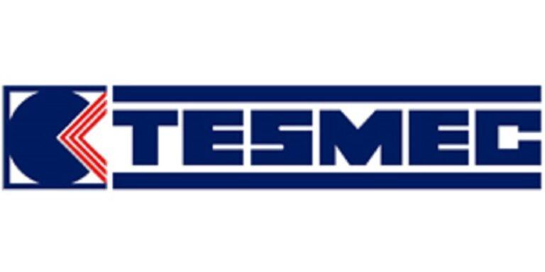 Tesmec, contratto da 15 milioni con Terna per le sottostazioni di alta tensione