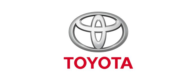 Nuovo impianto FV per la sede italiana di Toyota