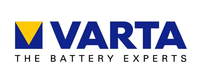Batterie, VARTA progetta innovativa stazione di ricarica per la robotica agricola