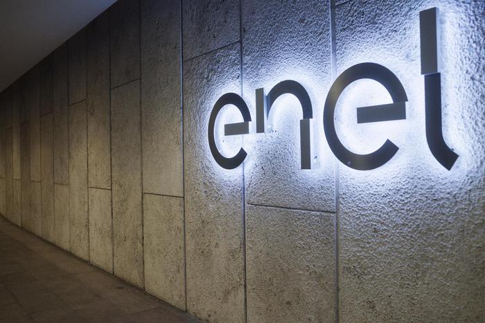 Enel, utile netto pari a 3,593 miliardi (+9%) nei primi nove mesi 2020