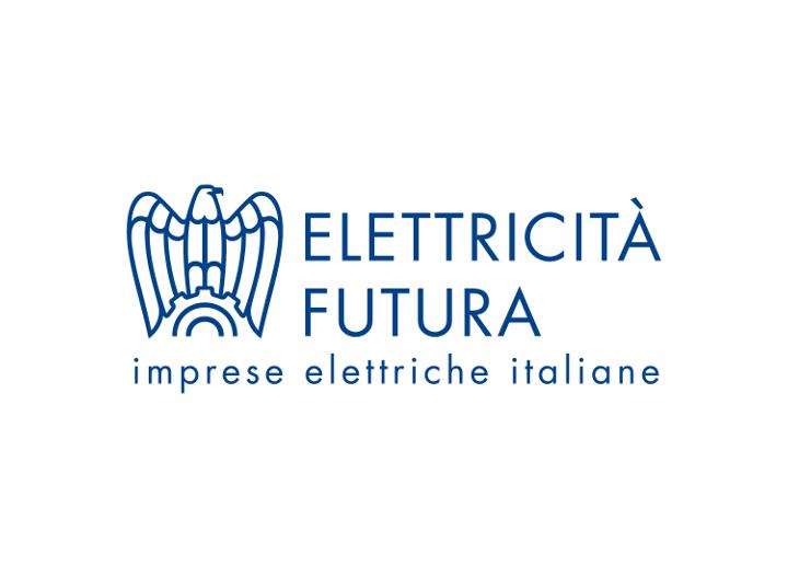 Tremonti Ambiente, l'Agenzia delle Entrate risponde ad Elettricità Futura
