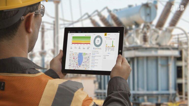 Intelligent Distribution, la soluzione di ABB per la gestione energetica delle imprese