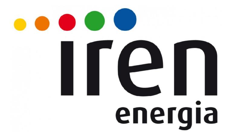 Valle Dora Energia, riqualificazione impianti per elettrificazione di Torino