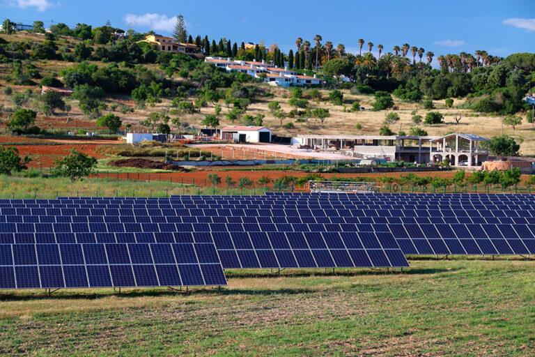Bayer, accordo decennale con Iberdrola per la fornitura di elettricità green