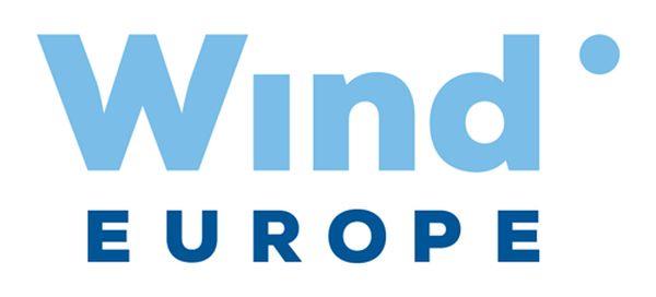 Report WindEurope: il contributo dell'industria eolica al PIL dell'UE al 2030