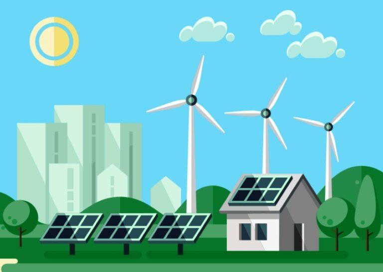 Enea, al via progetto europeo di ricerca sulle comunità energetiche