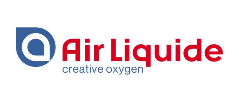Air Liquide apre i suoi primi impianti produttivi di biometano in Italia
