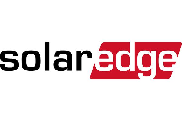 SolarEdge, nel 2020 fatturato record di 1,46 miliardi di dollari