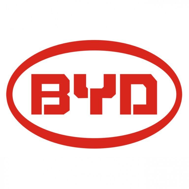 Veicoli elettrici, impianto da 20 GWh per le batterie di BYD