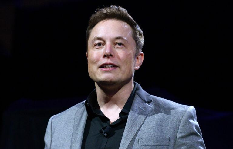 Tesla, esordio deludente nell'indice Standard & Poor 500