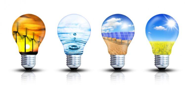 FederDistribuzione, il 100% delle aziende associate ha investito per ridurre i consumi energetici