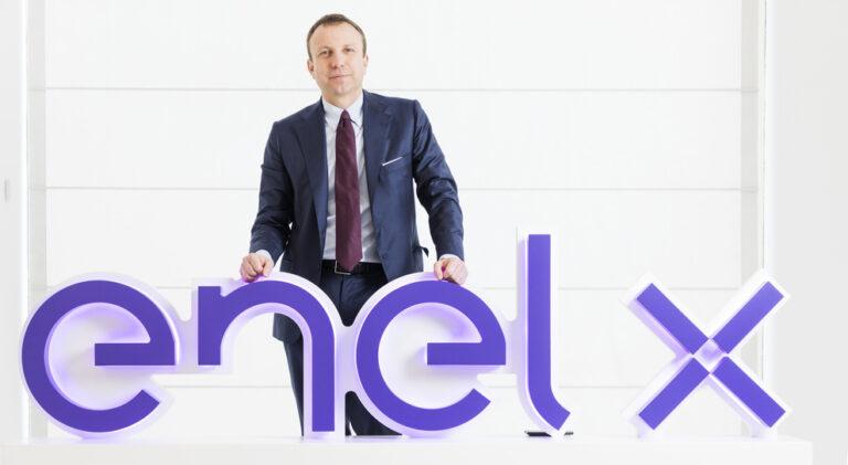 Enel X, al via tre progetti innovativi sulle batterie nell'ambito di iniziativa UE