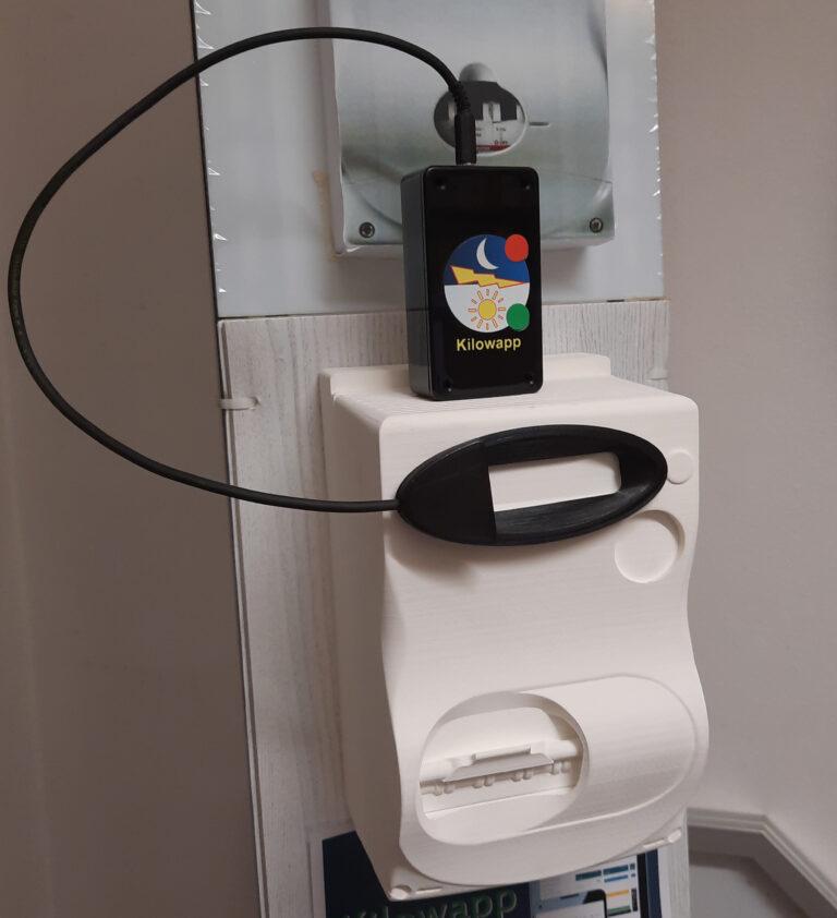 Energia elettrica, Studio Venturelli lancia nuovo sistema di monitoraggio degli impianti