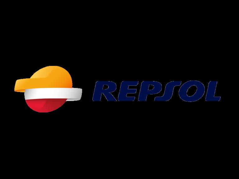 Repsol, investimento di 18,3 mld per decarbonizzazione delle attività