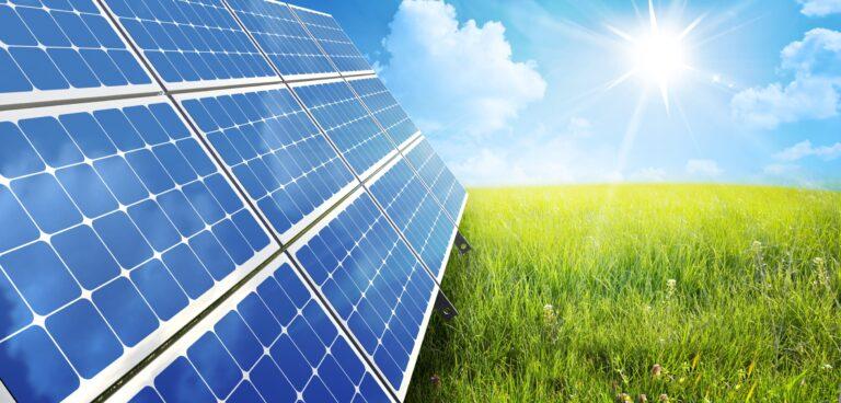 Ricerca, gli italiani credono nelle rinnovabili per l'energia del futuro