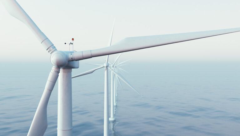 Saipem e CNR, accordo di collaborazione per le fondazioni eoliche galleggianti