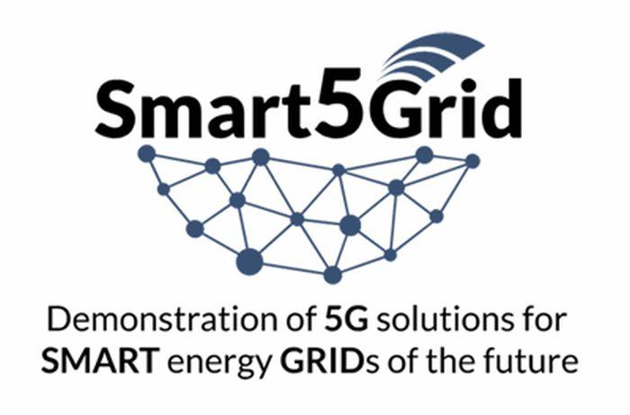 WindTre partecipa al progetto Smart5grid per la gestione delle reti elettriche