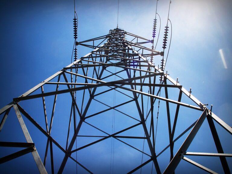 Grecia e Italia studiano potenziamento interconnessione elettrica con Terna e Ipso