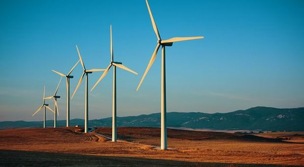 Eolico, Enel Green Power partner per mega parco in Marocco