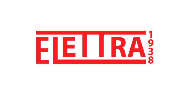 ELETTRA 1938: nuovo assetto societario per puntare sull'innovazione e su importanti opportunità di sviluppo