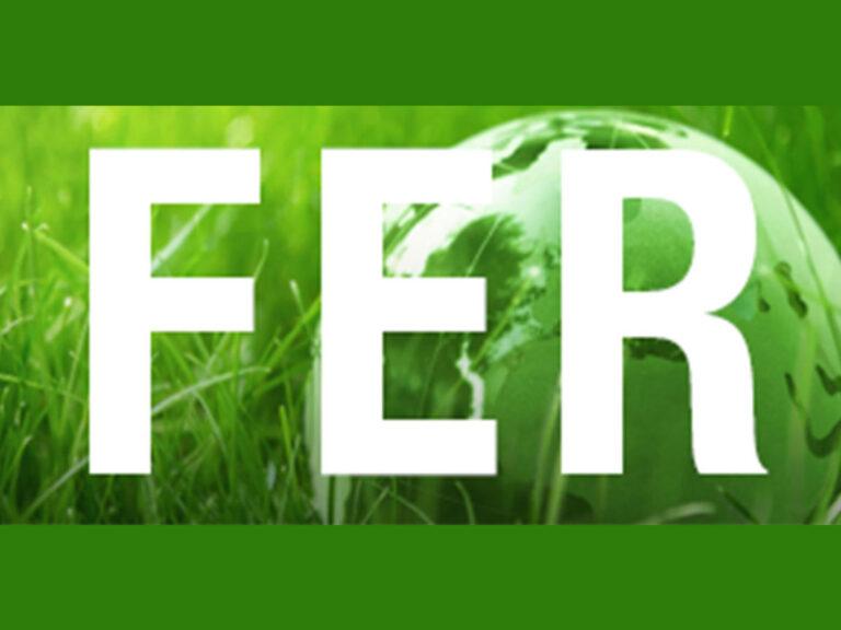 Enel Green Power si aggiudica 62,6 mw nella quarta asta FER del GSE