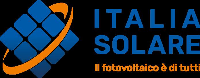 Superbonus 110%, Italia Solare chiede chiarimenti sulle FAQ del Ministero Economia
