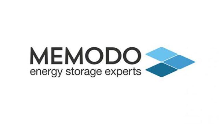 Memodo apre filiale italiana a Verona