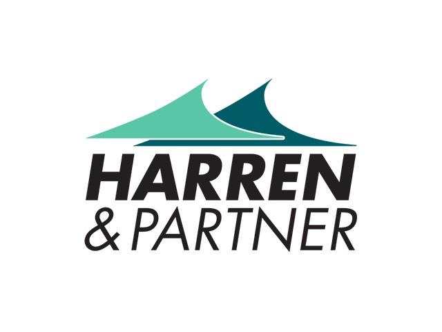 Harren & Partner debutta nel mercato dell'eolico offshore