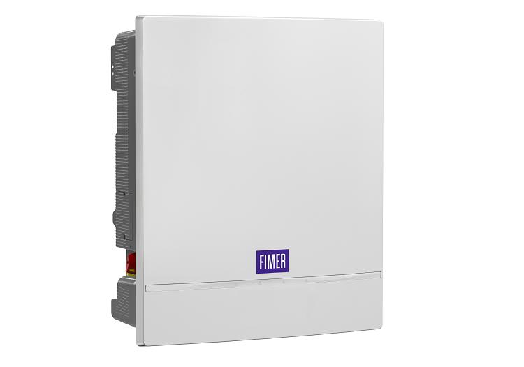 Fimer, nuovi inverter da 10 kW a 33 kW per impianti FV industriali e commerciali