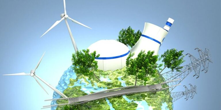 Enel GP, join venture in Qatar per sviluppo di progetti rinnovabili