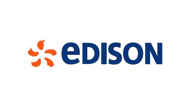 Eolico, Edison acquisisce totalmente E2i Energie Speciali