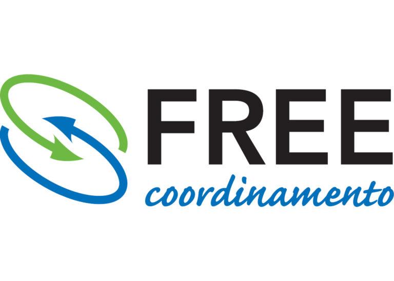 """PNRR, Coordinamento FREE: """"Manca la visione del futuro"""""""