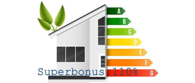Superbonus 110%, il Recovery Plan agevola la proroga al dicembre 2022
